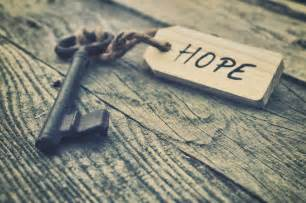 hoffnung sprüche heilung pankreaskrebs ist möglich frau heilt krebs mit ganzheitlichen heilmethoden