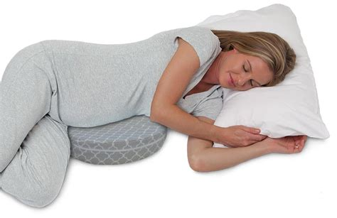 baby wedge pillow boppy contoured pregnancy wedge discontinued