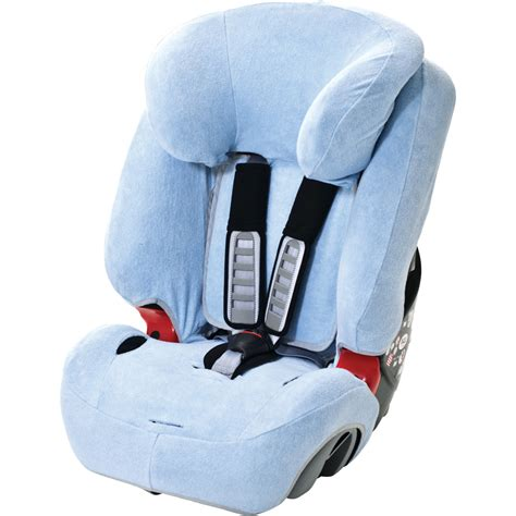 allobebe siege auto housse pour siège auto evolva 1 2 3 20 sur allobébé