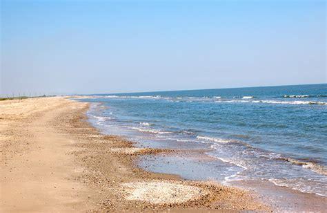 Check Out Holly Beach, Louisiana For a Hidden Louisiana Beach
