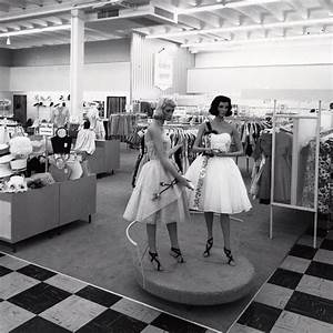 The Back Store : a look at early target stores of the 1960s ~ Markanthonyermac.com Haus und Dekorationen