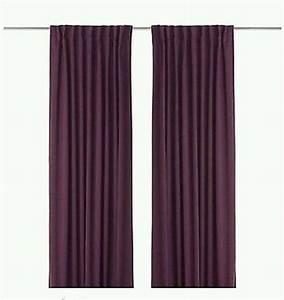 Vorhang Verdunkelung Ikea : ber ideen zu verdunkelungs gardinen auf pinterest ~ Michelbontemps.com Haus und Dekorationen