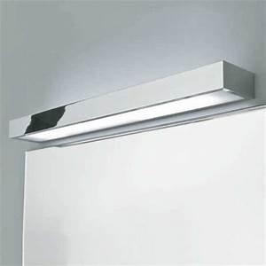 Bathroom Light Fixture With Outlet