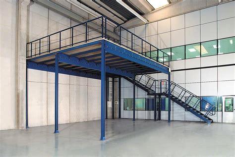 floor plans designer why use mezzanine floors krost shelving and racking