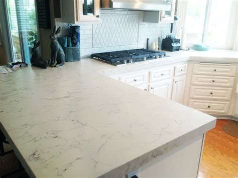 honed marble countertop onixaa honed pentalquartz