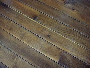 parquet ancien mon parquet With parquets anciens