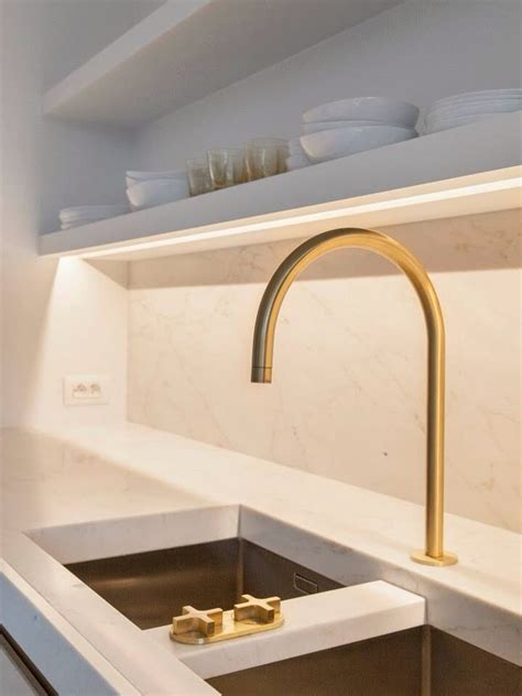 kitchen faucets australia the 2014 kitchen design trends destination living