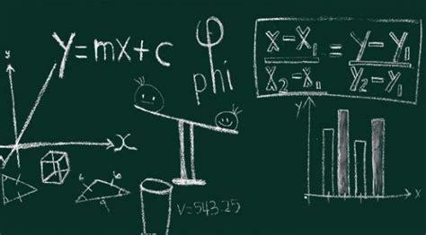menuju pendidikan massal   kita pelajari