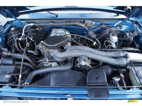 1989 Ford F 150 5 8 Engine Diagram by 1989 Ford F150 Regular Cab 4x4 5 0 Liter Ohv 16 Valve V8