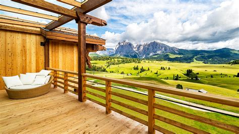 summer chalets in the alps summer in the alps 20 top chalets travel the times the sunday times