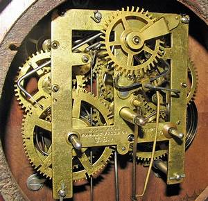 20 Best Gears Images On Pinterest