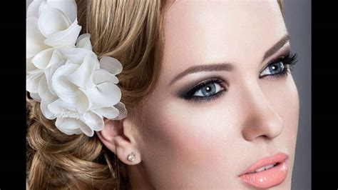 Best Hair Color Ideas For Hazel Eyes And Pale Skin, Light