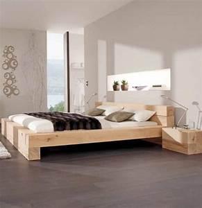 Massiv Blox Holzbalken : 654421 massiv blox 580 600 sto y i krzes a pinterest bauhaus bedrooms and bed ~ Eleganceandgraceweddings.com Haus und Dekorationen