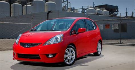 Best Economy Car Best Economy Cars For Small Budget Driving