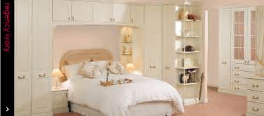 fitted kitchen design ideas fitted bedroom designs fitted kitchens designs and showroom design ideas