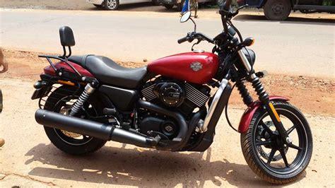 Harley Davidson Bikes by Harley Davidson Bike Rental Goa Booking Open Check