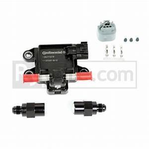 Kit Flex Fuel : rywire flex fuel kit garagerz automotive ~ Melissatoandfro.com Idées de Décoration