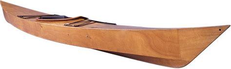 pygmy wood kayak plans