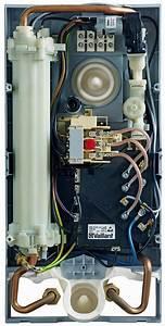 Vaillant Durchlauferhitzer 18 Kw : vaillant electronicved exclusiv ved e18 7e eek a vollelektronisch geregelter durchlauferhitzer ~ Watch28wear.com Haus und Dekorationen