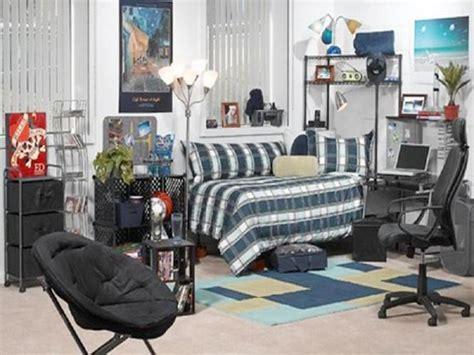 How To Get Cheap Dorm Room Ideas Essentials For Guys