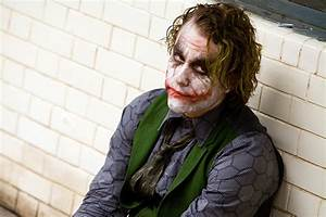 From Batman to Catwoman to the Joker: Which actor played ...
