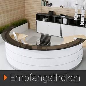 Praxis Anmeldung Möbel : praxiseinrichtung in hessen wie richten ihre praxis ein ~ Markanthonyermac.com Haus und Dekorationen