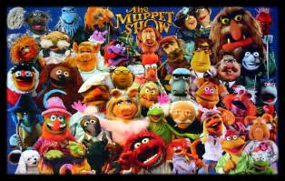 the muppets don t believe the hype remote patrolled tv from a producer 39 s point of view