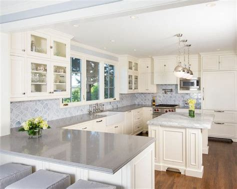 colors for the kitchen caesarstone pebble honed countertop search new 5584