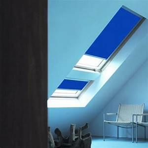 Fenetre De Toit Sur Mesure : store fen tre de toit sur mesure ~ Premium-room.com Idées de Décoration
