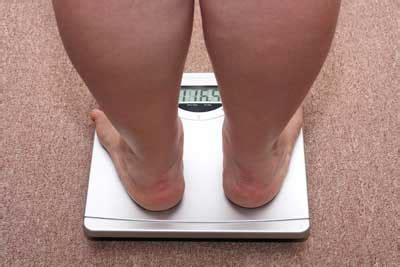 bathroom scales  lb capacity bariatric scales