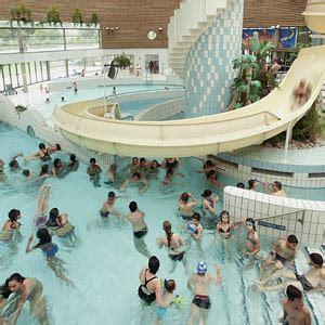 toutes les piscines de nantes 224 tarif r 233 duit pour les ch 244 meurs et les demandeurs d emploi