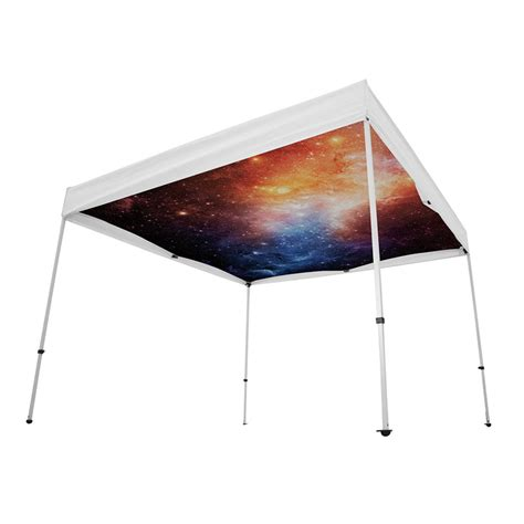 Ceiling Tent by Tent Canopy Ceiling Show Your Logo