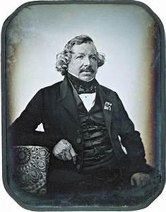 Daguerreotype - Wikiwand