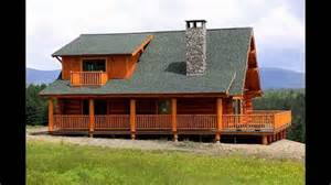 HD wallpapers log home companies in mo