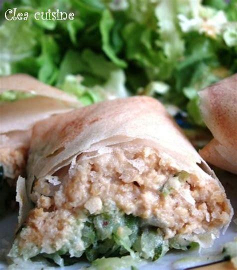 clea cuisine clea cuisine recettes bio et veggie pour tous autos post