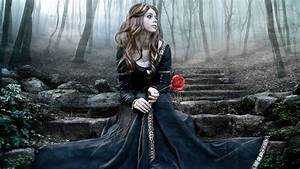 Gothic, Wallpapers, Hd