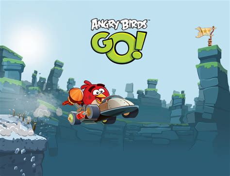 angry birds go release date set for december 11