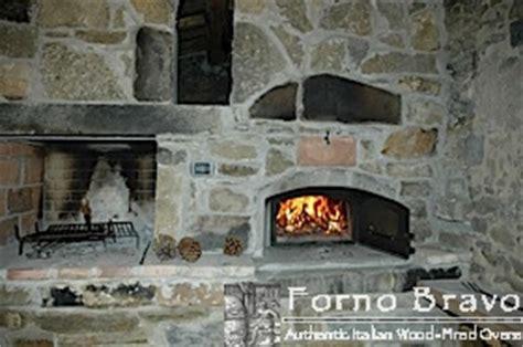 indoor brick ovens brick pizza oven images forno bravo