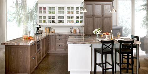 armoire de cuisine polyester conviviale cuisine polyester stratifie