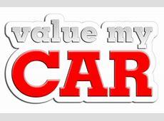 Vehicle, Automotive, Truck, Leisure Automobile Values For