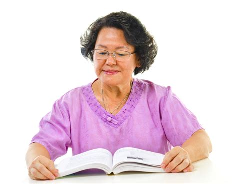 adult literacy teach reading to adults