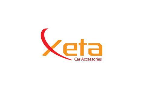 Car Accessories Logo Design
