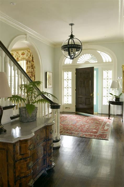 Grand Foyer by Best 25 Entry Ideas On Foyer Ideas