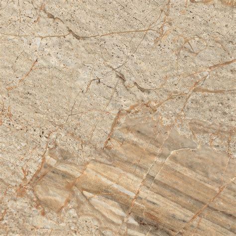 tile flooring utah utah hd desert 12x24 planchers 1867