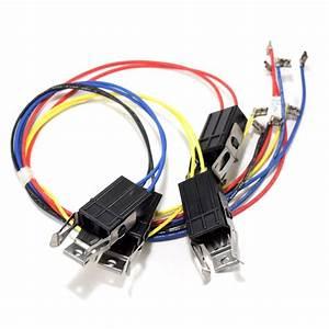 Maytag Mec4430ww01 Wire Harness