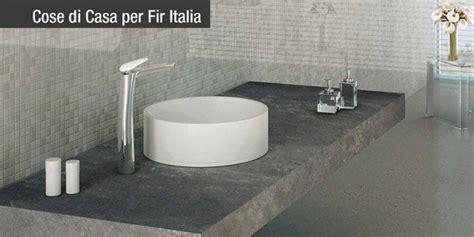 Rubinetti Fir by Rubinetteria Di Design Synergy Di Fir Italia Cose Di Casa