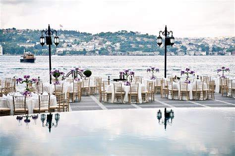 Hotel Les Ottomans Istanbul by Hotel Les Ottomans Excellence Is Our Heritage