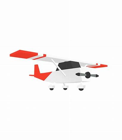 Games Plane Arcade Flying Oct Eu Digital