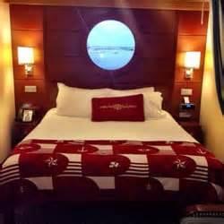 disney cruise phone number disney cruise line 231 photos 83 reviews tours