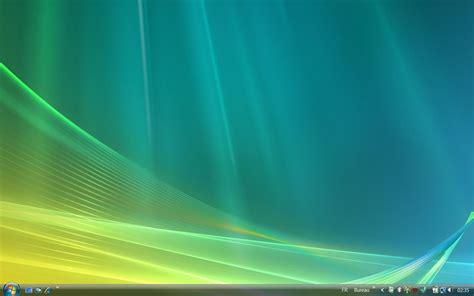 arriere plan bureau gratuit windows 7 28 images modifier arri 232 re plan du bureau de